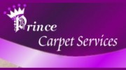 Prince Carpet Services