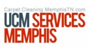 UCM Services
