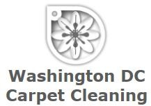 Washington DC Carpet Cleaning