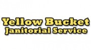 Yellow Bucket Janitorial