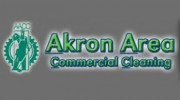 Akron Area Commercial Cleaning