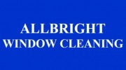 Allbright Window Cleaning
