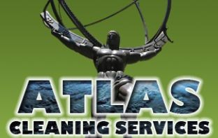 Atlas Cleaning Services
