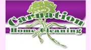 Carnation Home Cleaning