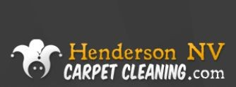 Carpet Cleaning Henderson NV