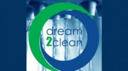 Dream2clean