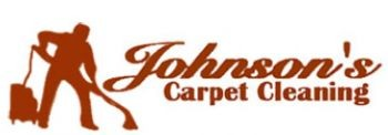 Johnson's Carpet Cleaning