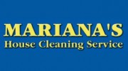 Mariana's House Cleaning Services