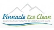 Pinnacle Eco Clean