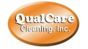 QualCare Cleaning