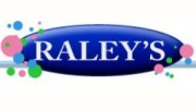 Raley's Superior Cleaning