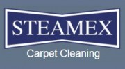 Steamex Carpet Cleaning