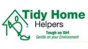 Tidy Home Helpers