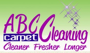 ABC Carpet Cleaning
