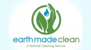 Earth Made Clean