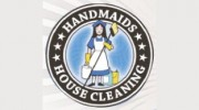 Handmaids House Cleaning