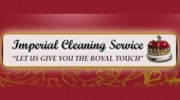 Imperial Cleaning Service