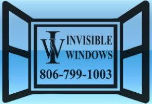 Invisible Windows