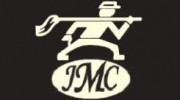 JMC Janitorial Services