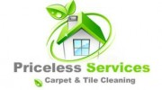 Priceless Services