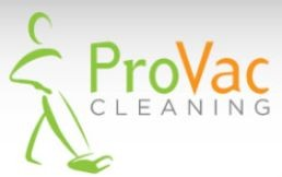 ProVac Cleaning