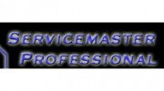 Service Master Professional