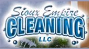 Sioux Empire Cleaning