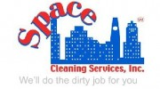 Space Cleaning Services