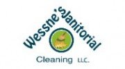Wessne's Janitorial Cleaning