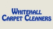 Whitehall Carpet Cleaners