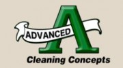 Advanced Cleaning Concepts