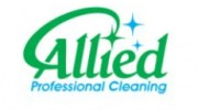 Allied Professional Cleaning