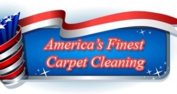 America's Finest Carpet Cleaning