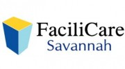 FaciliCare Savannah