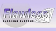 Flawless Cleaning Systems