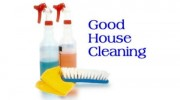 Good House Cleaning