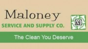 Maloney Service & Supply