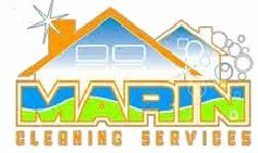Marin Cleaning Services