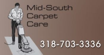 Mid-South Carpet Care