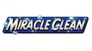 Miracle Clean