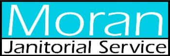 Moran Janitorial Services