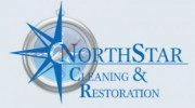 NorthStar Cleaning & Restoration