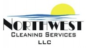 Northwest Cleaning Services