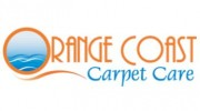 Orange Coast Carpet Care