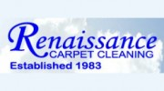 Renaissance Carpet Cleaning