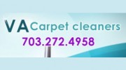 VA Carpet Cleaners