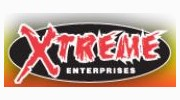 Xtreme Enterprices