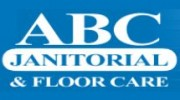 ABC Janitorial & Floor Care