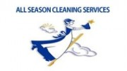 All Season Cleaning Services