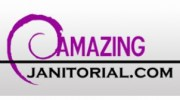 Amazing Janitorial